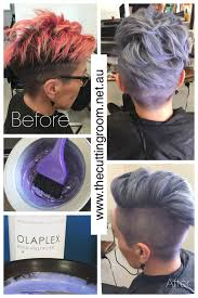 thinking of heading pastel or silver here u0027s what it will cost you