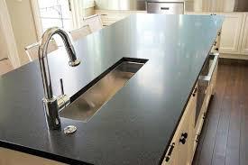 Kohler Sinks Kitchen Kohler Undertone Kitchen Sink Trough Kitchen Sink Kitchen Sinks