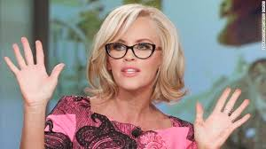 does jenny mccarthy have hair extensions the 25 best jenny mccarthy sisters ideas on pinterest my