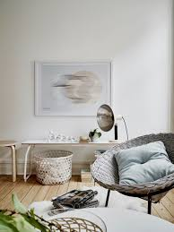 scandinavian homes interiors scandinavian style home and interiors on pinterest