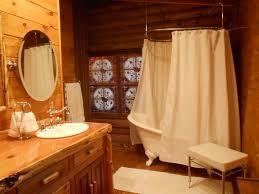 log cabin makeover fox den rd