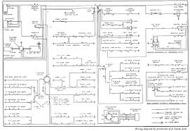 1997 jaguar xk8 wiring harness diagram free wiring diagram