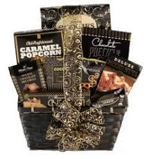 Gift Baskets Canada Best 25 Corporate Gift Baskets Ideas On Pinterest Gift Boxes