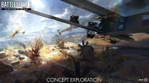 Naval Strike Maps Battlefield 1 Multiplayer Maps Battlefield Inside De