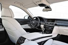 bmw 7 series 2012 2013 bmw 7 series reviews and rating motor trend