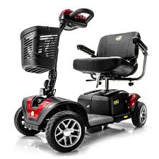 mobility scooters topmobility