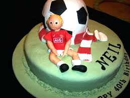 novelty birthday cakes novelty birthday cakes glasgow area style easy birthday party