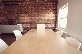 what psychology teaches us about meeting room design