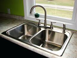 elkay kitchen faucet reviews sinks elkay avado sink undermount accent kitchen reviews image