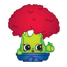 tiny tree shopkins wiki fandom powered by wikia