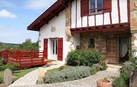 chambres d hotes pays basque espagnol chambres d hotes pays basque espagnol idées décoration intérieure