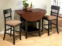 kitchen chairs o mesmerizing cheap dining table sets online