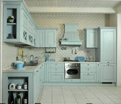 kitchen cabinet painted kitchen cabinets color ideas best