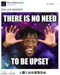English Premier League Memes - chelsea s premier league win on social media daily mail online