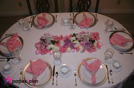 Dinner Table Decoration Tablescape Easter Dinner Table Decorations Parties2plan