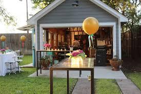 Backyard Birthday Party Invitations 10th Birthday Party Invitations For Color Box Design U0026 Letterpress