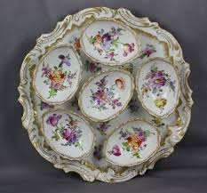 vintage deviled egg plates mint juleps magnolias pearls southern deviled eggs