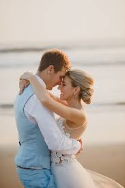 wedding dress rental bali gorgeous destination wedding in bali
