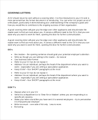 writing a creative cover letter 1621