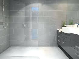 gray bathrooms ideas luxury walk in showers design ideas designing idea gray bathroom