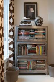 Houzz Bookcases 121 Best Farm Bookshelf Cupboard Images On Pinterest Home