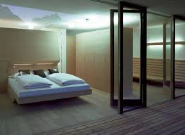 interior double glass doors 15 interior double doors with glass hobbylobbys info