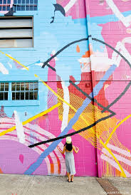 25 most popular instagram spots in atlanta georgia hense abstract wall best instagram spots in atlanta localadventurer com