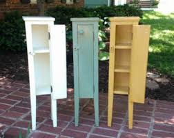 Bathroom Storage Cabinet Bathroom Storage Furniture Bathroom Storage Ideas For Small Spaces