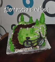 giovanna u0027s cakes june 2011