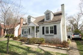 4 bedroom houses for rent in louisville ky 3 4 bedroom houses for rent in louisville ky room image and