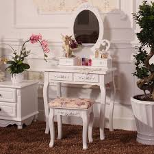 Dressers For Makeup Elegant Bedroom Dresser Dressing Table For Women Modern Design