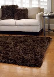 enchanting faux fur area rug ikea 72 faux fur area rug ikea large