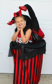 Halloween Family Themed Costumes 8 Best Halloween Images On Pinterest Halloween Stuff Halloween