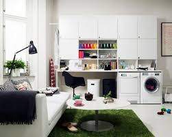 laundry black laundry cabinets pictures decorations inspiration