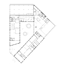 gallery of gerrit rietveld college atelier pro 14