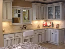 home design district hartford gozzo design remodel hartford ct kitchen remodel bathroom