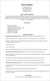 Sample Comprehensive Resume For Nurses Resume Of Communicationsystems Engineer Essays About Patriotism