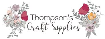 stamps categories thompson craft supplies
