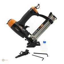 Hardwood Floor Gun Central Pneumatic Hardwood Flooring Floor Stapler Nailer 90399