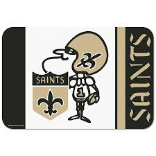 new orleans saints office chair 18 photos home for new orleans