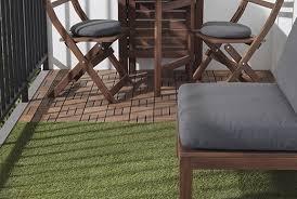 piastrelle balcone esterno pavimento da giardino esterni ikea