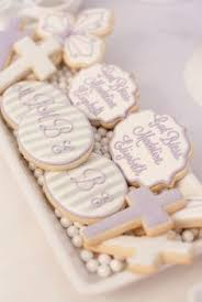 communion cookies communion cookies for a girl my cookies