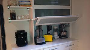 Ikea Kitchen Cabinet Hacks Cabinet Bathroom Marvelous Garage Cabinet Black And Decker