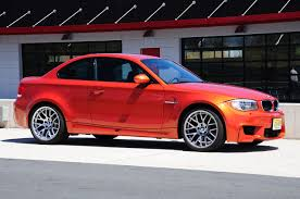 bmw 1 series pics bmw 1 series gallery moibibiki 8