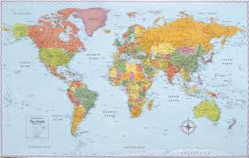 Interactive Maps Interactive World Map For Kids Interactive World Map For Kids