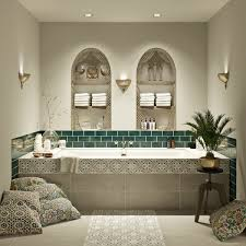 Laura Ashley Bathroom Furniture by Laura Ashley Mr Jones Charcoal 331x331 9