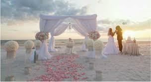 Beach Wedding Cherished Ceremonies Weddings Tampa Wedding Wedding Planner