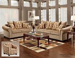 Living Room Ideas Beige Sofa Sofas Center Beige Sofa Set Pcs Living Room And Loveseat In