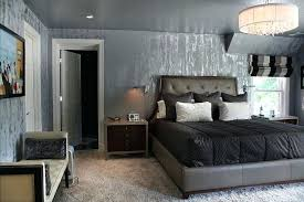 papier peint deco chambre deco chambre papier peint deco chambre papier peint on decoration d