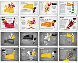cool presentation ideas cool template powerpoint 25 awesome